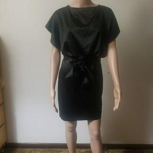 Dresses & Skirts - Beautiful women dress
